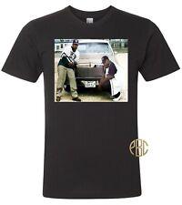 Kevin Johnson T shirt; Kevin Johnson Dunks Over Hakeem Olajuwon Tee Shirt