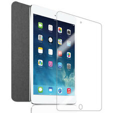 Skinomi Full Body Brushed Steel Skin+Screen Protector for Apple iPad Mini 2 2013