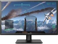 """LG 27"""" IPS 4K 3840 x 2160 UHD FreeSync Gaming Monitor DisplayPort HDMI VESA"""