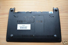 Asus Eee PC 1005PX base bottom case couverture + châssis - 13goa2b2ap011-10