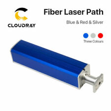 Láseres de fibra