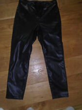 Topshop High Trousers Size Petite for Women