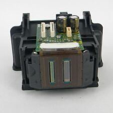 HP 564 PrintHead CN688A For 3070 3520 5525 4615 4620 5514 5520 5510 3525