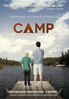 Camp (DVD) by Camp