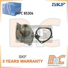 SKF WATER PUMP SET OPEL RENAULT MITSUBISHI VAUXHALL FOR NISSAN VOLVO VKPC85304