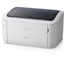 CANON LASERJET LBP 6030W Wireless PRINTER WITH 2 YR.CANON WARRANTY
