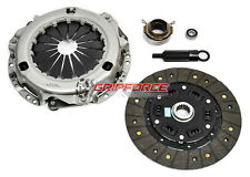 GF PREMIUM CLUTCH KIT for 2005-2012 TOYOTA TACOMA 2.7L 4CYL BASE, PRE-RUNNER