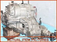 ACURA RL J35A 3.5L JDM 2005-2008 AUTOMATIC AWD TRANSMISSION FOR SALE