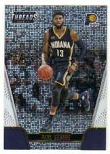 2016-17 Panini Threads Century Proof Dazzle #1 Paul George Pacers