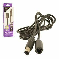Cable de extensión para control