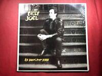 R3-2 BILLY JOEL An Innocent Man ... 1983 ... QC 38837