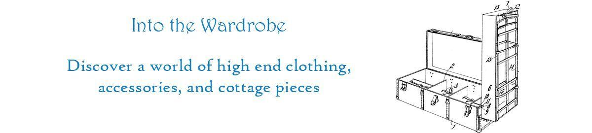 intothewardrobe