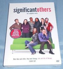 Significant Others - The Complete Series (2006) - New