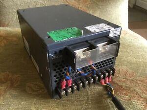 Densei-Lambda JWS300-12 Power Supply