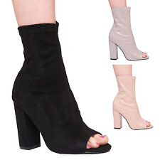 Unbranded Party Ankle Boots for Women