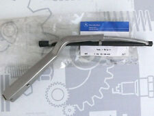Genuine Mercedes headlight wiper arm and blade W116 450SEL 6.9 left side NOS!