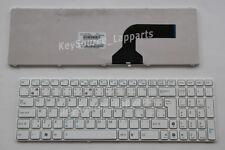 SK Slovakian Keyboard for Asus UL50VT K52F K53E K53SV X53E X53SM K73SV X72F X73S