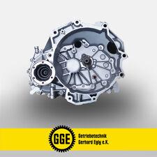 Getriebe VW Audi Seat Skoda 1,4 TSi 1,2 TSi  LHX LNY NBX -Meisterbetrieb-