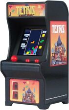 Worlds Smallest Tiny Arcade Tetris