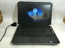Dell Latitude E5430 Core i3 3110M 2.40 GHz 4 GB Ram 320 GB HDD Win 10- FT