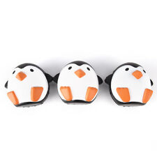 Squishy Slow Rising Penguin Style Anti Stress Squeeze Toy Kid Adults Gift Cheap&