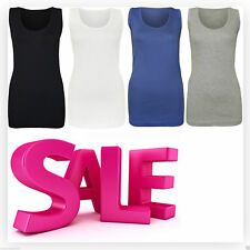 Scoop Neck Not Multipack Tops & Shirts Plus Size for Women
