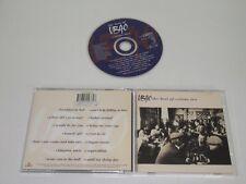 UB40/THE BEST OF UB40 VOLUME DEUX(DUBTV2 VIRGIN 7243 8 40937 2 3) CD ALBUM
