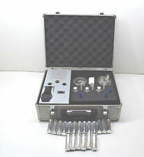 Unitor AS - K1 - 501 compatibility Test Kit (2)