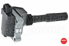 NEW NGK Coil Pack Part Number U5040 No. 48154 New At Trade Prices