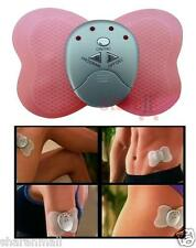 New Super Big Butterfly cordless Low Frequency Treatment