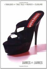 Disco Bloodbath: A Fabulous But True Tale of Murder in Clubland by St. James,…