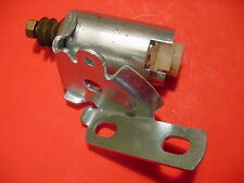 1972-1974 Buick 350 455 Idle Stop Solenoid GSX Riviera Electra GM #1114452