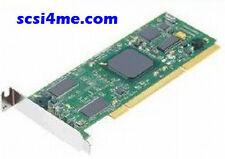 LSI Logic MegaRAID SCSI 320-0X Zero-Channel Ultra320 PCI-X SCSI RAID Adapter