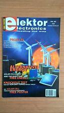 Elektor Electronics - April 2007