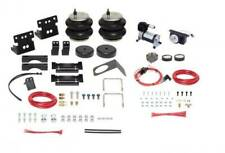 Firestone Ride-Rite All-in-One Air Bag Complete Kit 2823 For 2017-2019 Ford F250