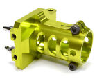 C25974GREEN Alloy Arm Mount for Quadcopter C25864 Upgrade Frame 550 Foldable