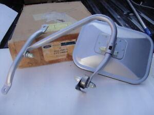 1975 76 77 Ford Econoline Van Mirror Swing Lock NOS NIB