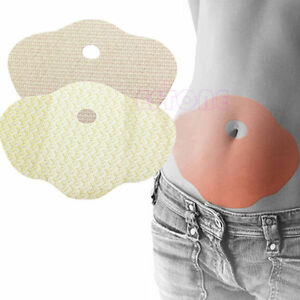 Slim Patches Weight Loss to buliding the body make it more sexy - without boxes