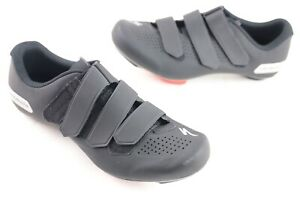 Specialized Torch 1.0 Body Geometry Road Cycling Shoes Woman's Sz