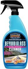 Beyond Glass Glass & Surface Cleaner (24 oz)