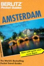 Europe 1st Edition Travel Guides & Story Books, Non-Fiction