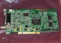 Matrox Meteor II METEOR2/4 Image Capture Card In Good Condition
