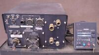 Coherent Innova 90-A Argon Ion Laser Power Supply 208V 45A 60Hz 3Ph Parts Repair