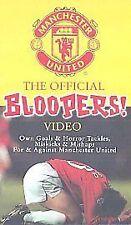 Time Sports VHS Films