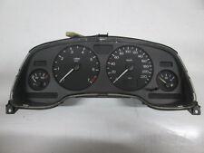 Cruscotto contachilometri  09228746 Opel Astra G dal 1998 al 2005.  [199.17]