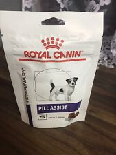 Royal Canin Pill Assist for Small Dogs
