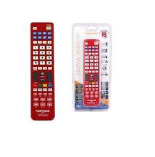 TELECOMANDO UNIVERSALE CHUNGHOP E885 TV RICERCA AUTOMATICA CODICI LCD LED