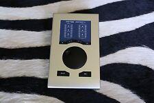 RME Babyface PRO - USB Audio Interface / PC, MAC, IOS