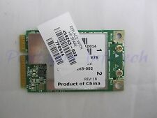 Mini Wireless Card 459263-002 BCM94312M für HP DV6-1120eo