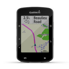 Garmin Edge 520 Plus GPS Bike Bicycle Cycling Computer 010-02083-20